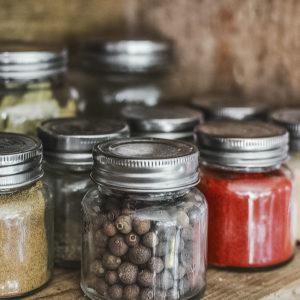 Zdravi proizvodi