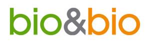 bio&bio
