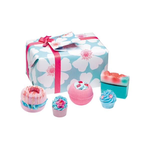 bombi poklon paket