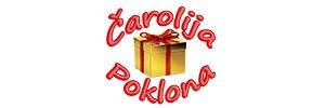 carolija-poklona